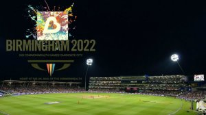 womens t20 cricket in commonwealth games 2022