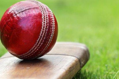 birth of test cricket