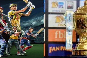 make money in ipl