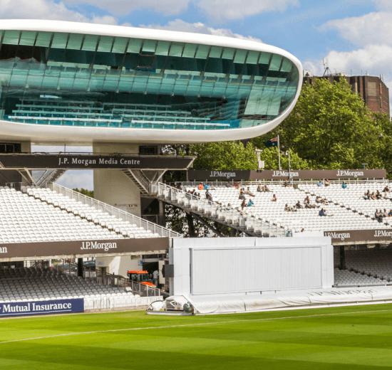 the hundred ball cricket
