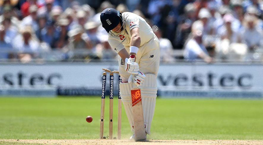 joe-root england cricket team